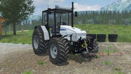 Lamborghini Grand Prix 75 Target для Farming Simulator 2013