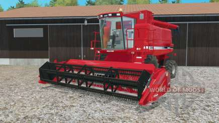 Case IH Axial-Flow 2388 & 1030 для Farming Simulator 2015