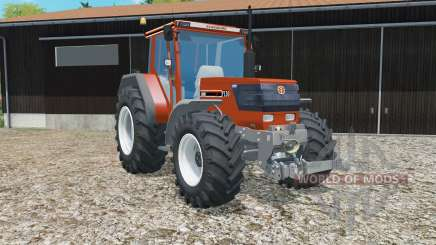 Fiat F130 DT для Farming Simulator 2015