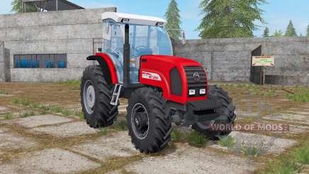 IMT 2090 contains no errors для Farming Simulator 2017