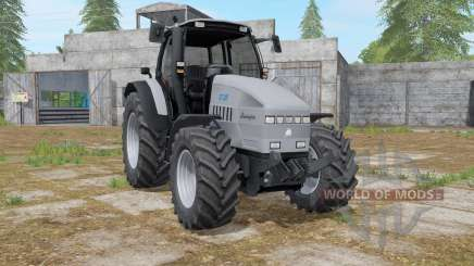 Lamborghini R7.200 для Farming Simulator 2017