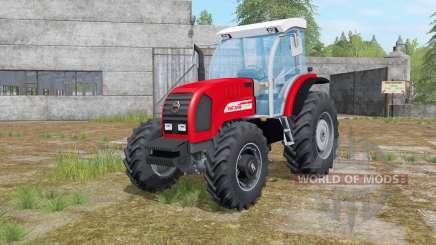 IMT 2090 для Farming Simulator 2017