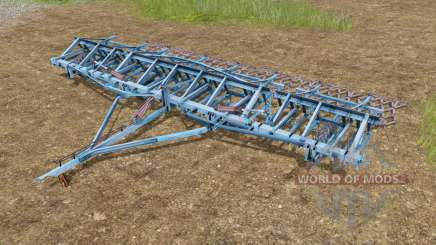 КПС-8 для Farming Simulator 2017