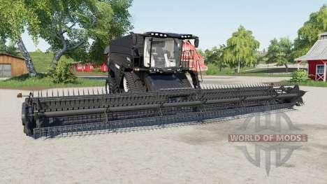 Iԁeal 9T для Farming Simulator 2017