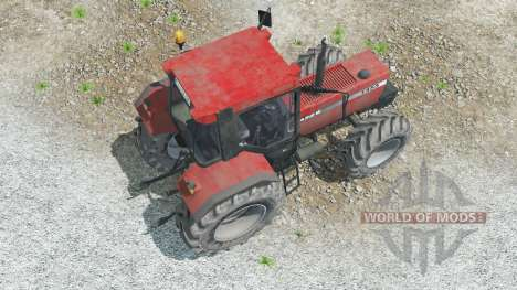 Case IH 1455 XL для Farming Simulator 2013
