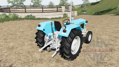Rakovica 65 для Farming Simulator 2017