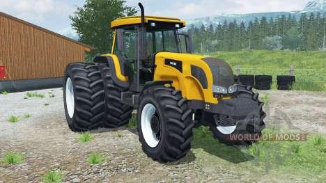 Valtra BH210 для Farming Simulator 2013