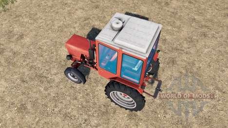 Т-25 для Farming Simulator 2017