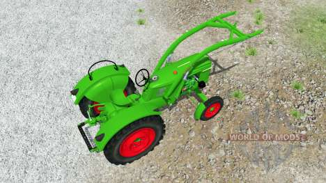 Deutz D 30 для Farming Simulator 2013