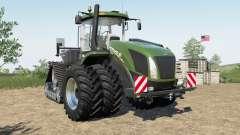 New Holland T9.480&T9.565 для Farming Simulator 2017