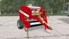 Metal-Fach Z-562 для Farming Simulator 2015
