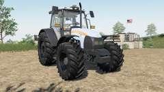 Stara ST MAX 105 FunBuggy для Farming Simulator 2017