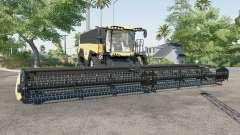 Iᵭeal 9T для Farming Simulator 2017