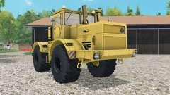 Ҟировец К-700А для Farming Simulator 2015