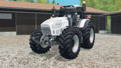 Lamborghini R7.220 DCɌ для Farming Simulator 2015