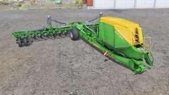 Amazone Condoᵲ 15001 для Farming Simulator 2013