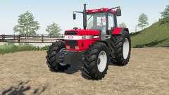 Case IH 1455 XⱢ для Farming Simulator 2017