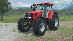 Case IH CVX 175 Michelin XeoBib для Farming Simulator 2013
