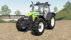 Stara ST MAX 105 для Farming Simulator 2017