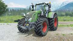 Fendt 82৪ Vario для Farming Simulator 2013