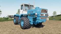 Т-1ⴝ0К для Farming Simulator 2017