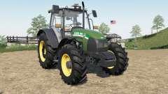 Stara ST MAX 10ⴝ для Farming Simulator 2017