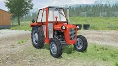 IMT 539 DeLuxꬴ для Farming Simulator 2013