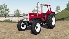 Steyr 760 Pluᵴ для Farming Simulator 2017