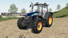 Stara ST MAX 10ƽ для Farming Simulator 2017