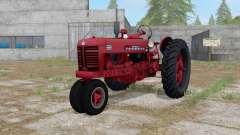 Faᵲmall 300 для Farming Simulator 2017