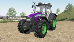 Stara ST MAꞳ 105 для Farming Simulator 2017