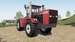 Case International 91୨0 для Farming Simulator 2017