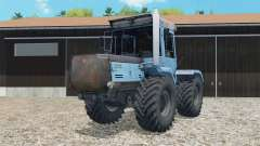 ХТҘ-17221 для Farming Simulator 2015