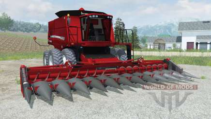 Case IH Axial-Flow 9930 для Farming Simulator 2013