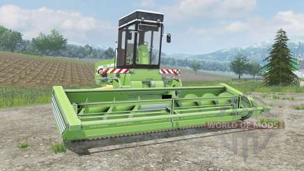Forᵵschritt E 303 для Farming Simulator 2013
