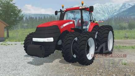 Case IH Magnum 315 для Farming Simulator 2013