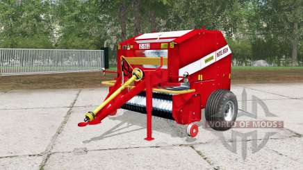 Metal-Fach Ȥ-562 для Farming Simulator 2015