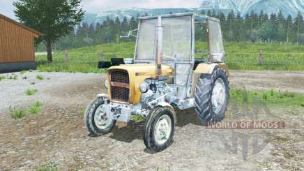Ursus C-3ろ0 для Farming Simulator 2013