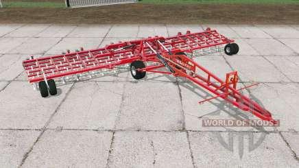 Ꝟila VBCR-A-10 для Farming Simulator 2015