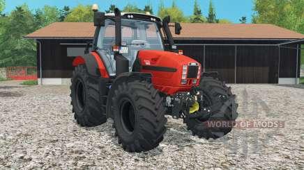 Same Fortiꞩ 190 для Farming Simulator 2015