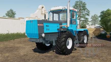 ХТҘ-17221-21 для Farming Simulator 2017