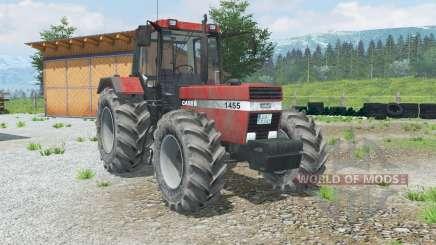 Case IH 145ⴝ XL для Farming Simulator 2013