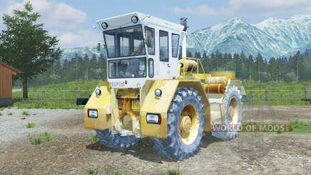 Rabᶏ 180.0 для Farming Simulator 2013