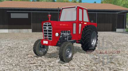 IMT 577 для Farming Simulator 2015