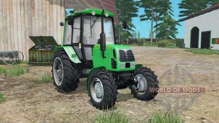 МТЗ-820.3 Беларус для Farming Simulator 2015