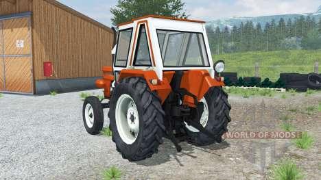 Store 402 Super для Farming Simulator 2013