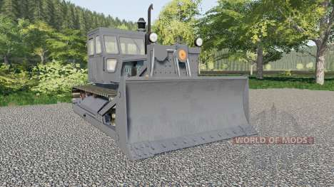 Т-100 для Farming Simulator 2017