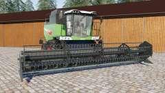 Fendt 6275 Ꝉ для Farming Simulator 2017