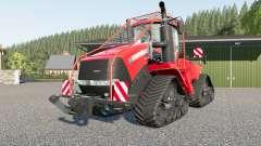 Case IH Steiger 470〡540〡620 Quadtrac для Farming Simulator 2017