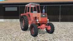 ЛТЗ-5ⴝ для Farming Simulator 2015